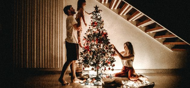 family-decorating-their-christmas-tree-3303614.jpg