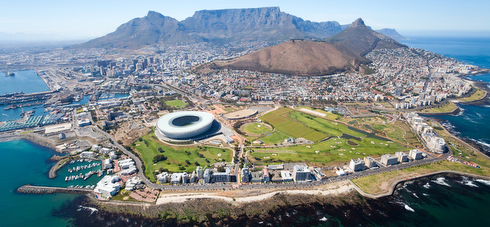 news-thumbnail-Intouch-Relocations-eura-comes-to-cape-town-south-africa.jpg
