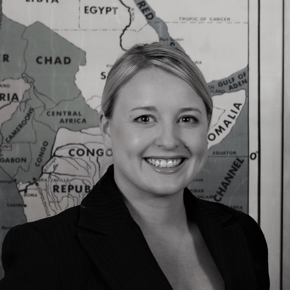 kelly-mcchesney-africa-services-manager-intouch-relocations-portrait.jpg