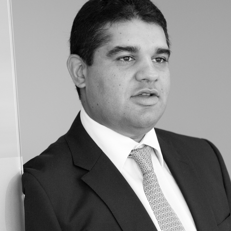 kavit-handa-chairman-intouch-relocations-portrait.jpg